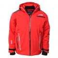 GEOGRAPHICAL NORWAY bunda pánska WAPITI MEN 009 lyžiarska