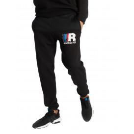 Dangerous DNGRS / Sweat Pant MRC in black