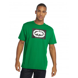 Ecko Unltd. / T-Shirt Base in green