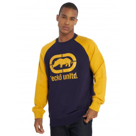 Ecko Unltd. / Jumper East Buddy in blue