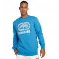 Ecko Unltd. / Jumper West Buddy in blue