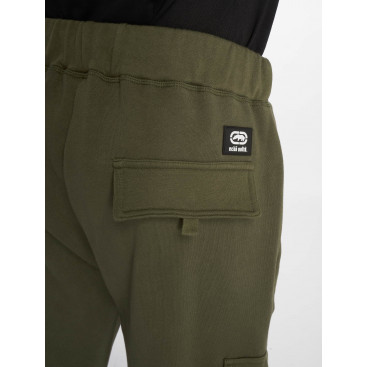 Ecko Unltd. / Sweat Pant Inglewood in olive