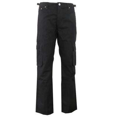 ST. LEON´F nohavice pánske NH22-4 nadmernná veľkosťk kapsáče