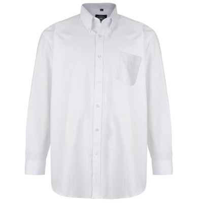 KAM košeľa pánska 664A nadmerná veľkosť