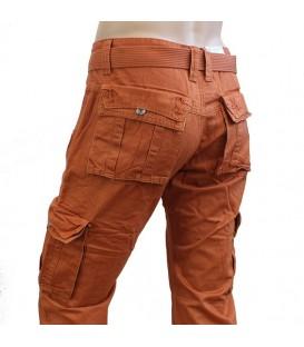 7f190590f919 Nohavice   veľkosť 50 - DG-SHOP.SK