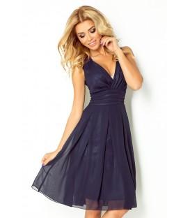 Dámske šaty, spoločenské šaty