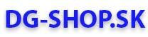 DG-SHOP.SK